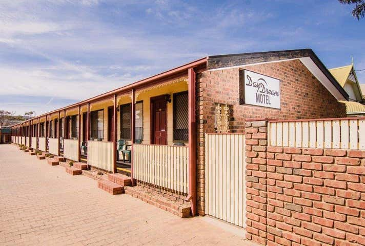 Broken Hill NSW 2880 - Image 1