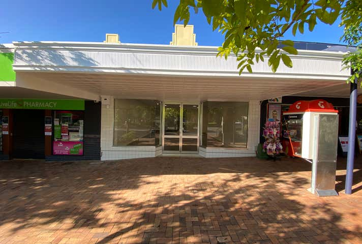 8 Memorial Avenue Pomona QLD 4568 - Image 1