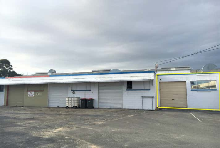 14/48 Machinery Drive Tweed Heads South NSW 2486 - Image 1