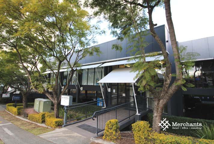 636 Moggill Road Chapel Hill QLD 4069 - Image 1
