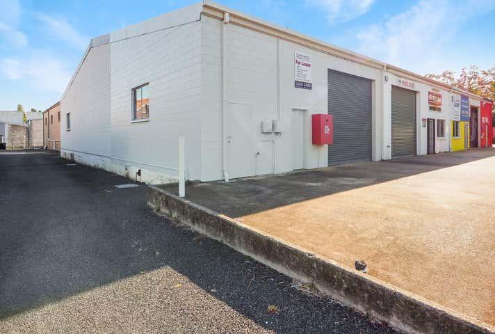 Unit 5/2-8 Marcia Street Coffs Harbour NSW 2450 - Image 1