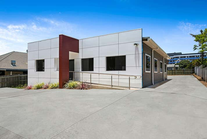 208 James Street South Toowoomba QLD 4350 - Image 1