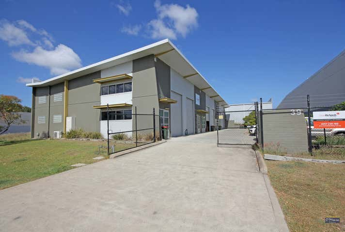 6/39 Shearwater Drive Taylors Beach NSW 2316 - Image 1