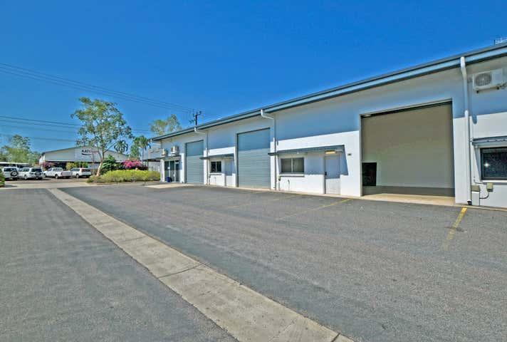 38/102 Coonawarra Road Winnellie NT 0820 - Image 1