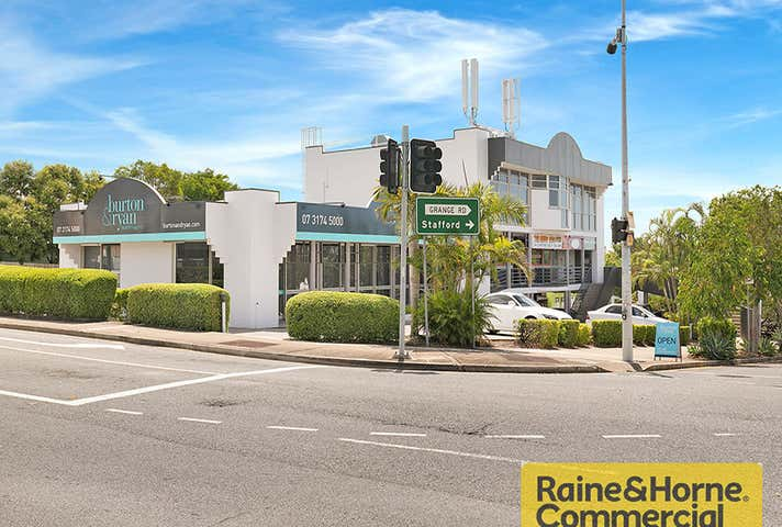 1/209 Days Road Grange QLD 4051 - Image 1