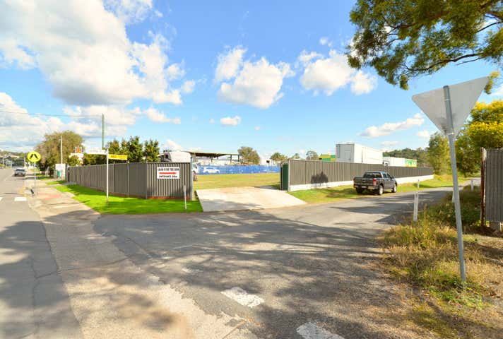 1/54-56 Spanns Rd Beenleigh QLD 4207 - Image 1