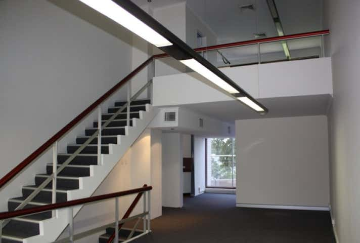 Suite 4, 385 Pacific Highway Crows Nest NSW 2065 - Image 1