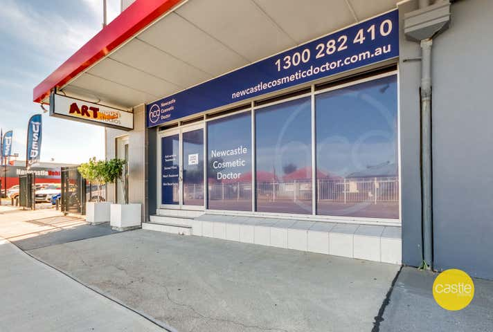 2/268 Turton Rd New Lambton NSW 2305 - Image 1