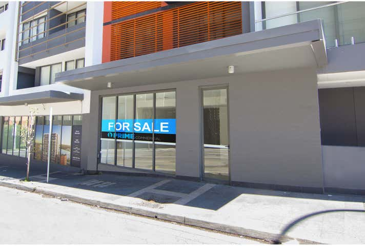 Shop 1, 3 Meriton Street Gladesville NSW 2111 - Image 1