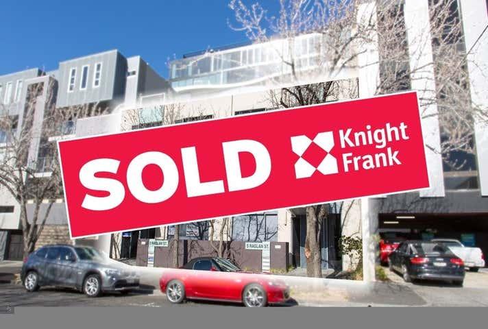 3-7 Raglan Street South Melbourne VIC 3205 - Image 1