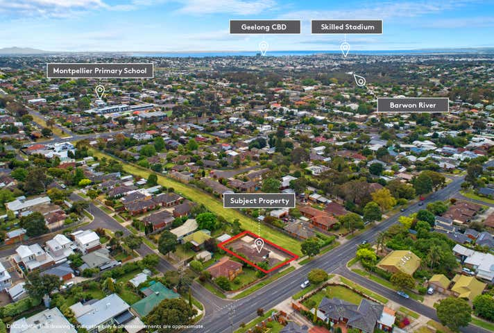 142 Barrabool Road Highton VIC 3216 - Image 1