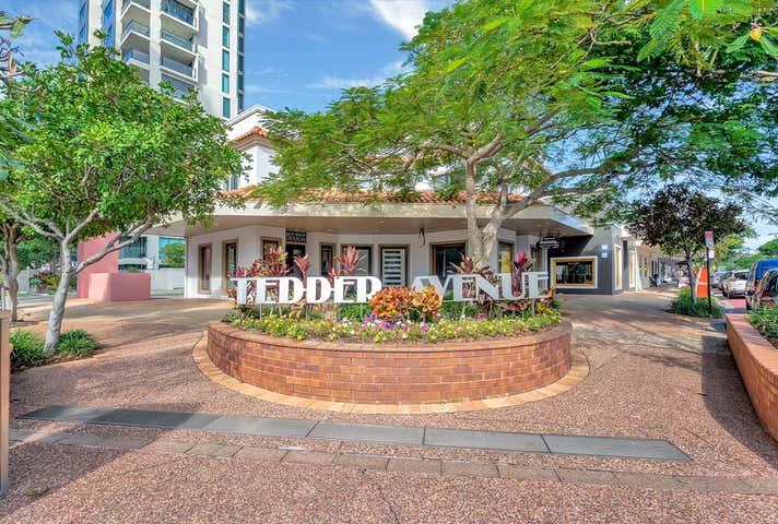 29 Tedder Avenue Main Beach QLD 4217 - Image 1