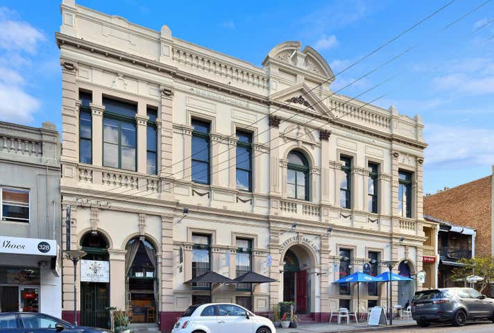 9/332 Darling Street Balmain NSW 2041 - Image 1
