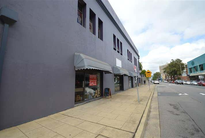 (Shop 1)/187 King Street Newcastle NSW 2300 - Image 1