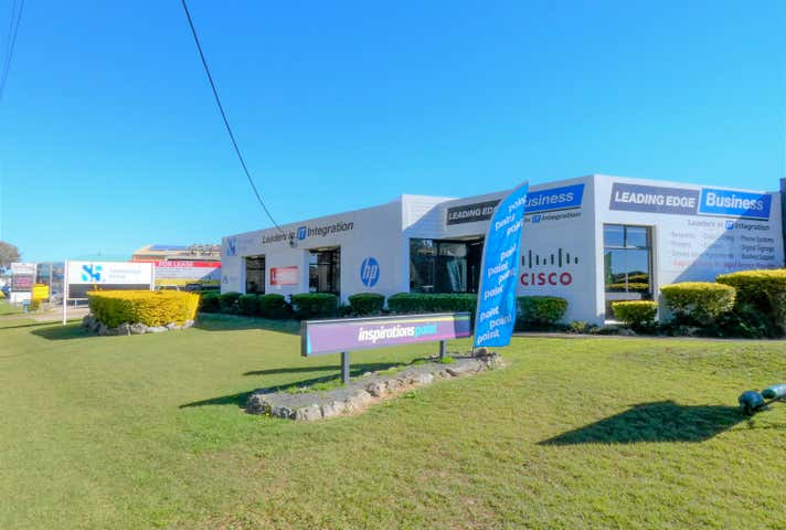 Unit 2, 171 Lake Road Port Macquarie NSW 2444 - Image 1
