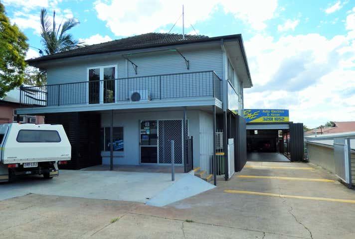 1 Wilson Street Newtown QLD 4305 - Image 1