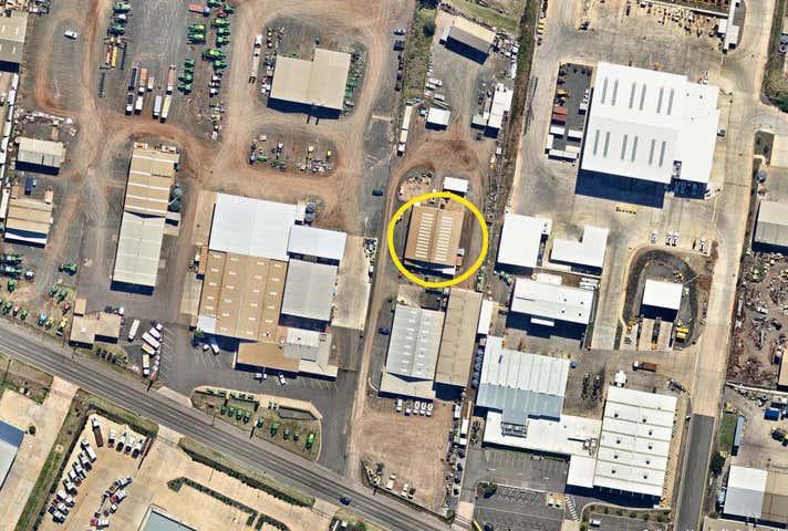 T3, 19 Carrington Road Torrington QLD 4350 - Image 1
