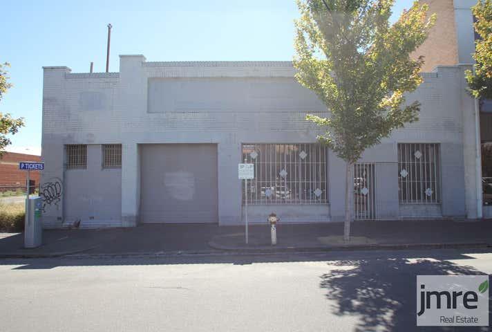 84-86 Stanley Street West Melbourne VIC 3003 - Image 1