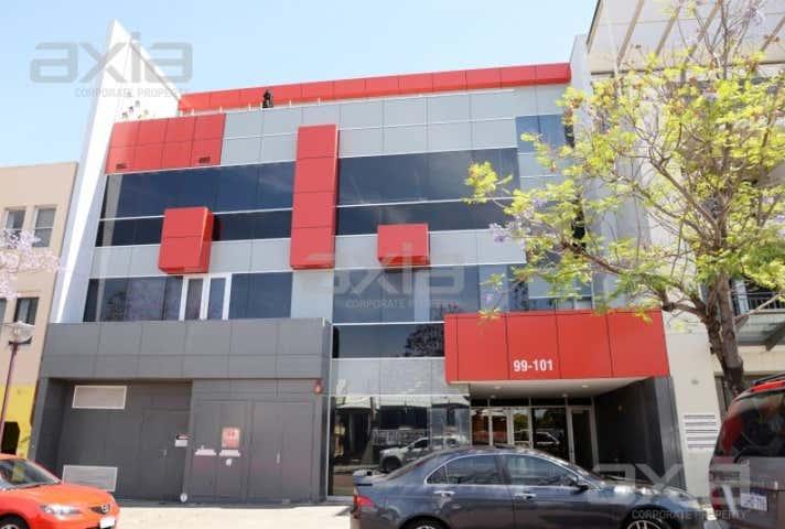 Suite 7, 101 Francis Street Northbridge WA 6003 - Image 1