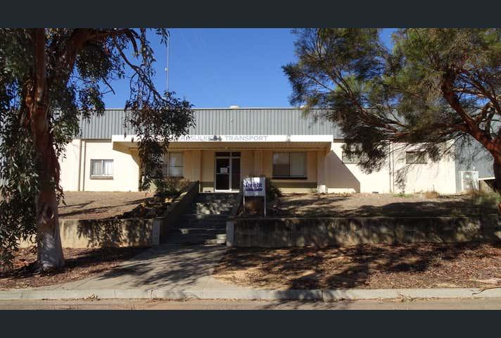 68 Gogel Road Moorook SA 5332 - Image 1