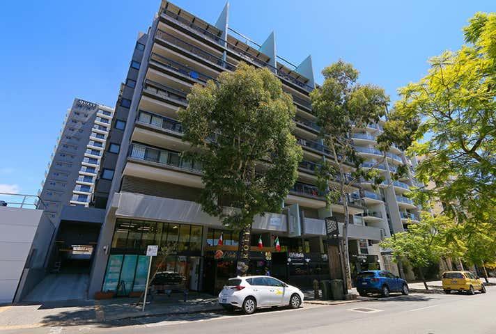 Suite 8, 251 Hay Street East Perth WA 6004 - Image 1