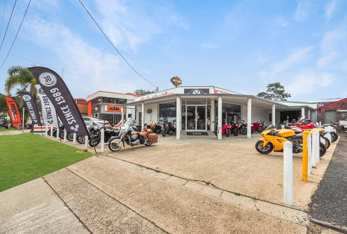 1A GDT Seccombe Close Coffs Harbour NSW 2450 - Image 1