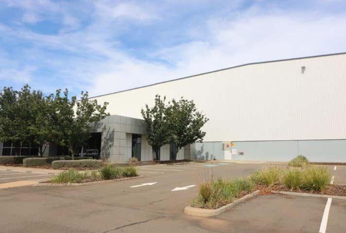 Jacaranda Distribution Centre, 72-78 Purling Avenue Edinburgh SA 5111 - Image 1