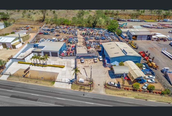 70 Carrington Road Torrington QLD 4350 - Image 1