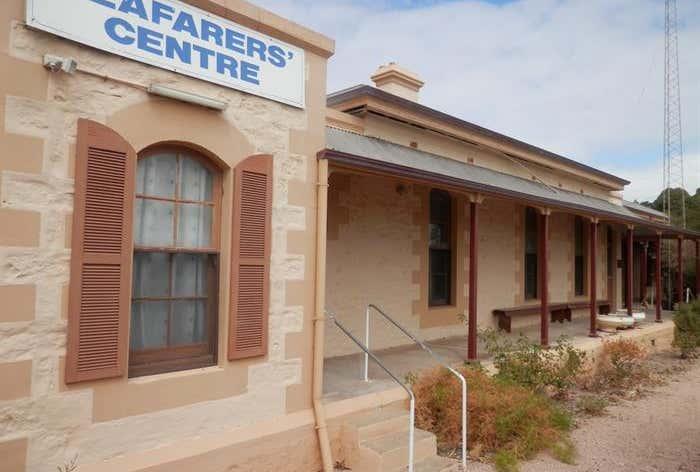 Lot 2 Heritage Drive Wallaroo SA 5556 - Image 1