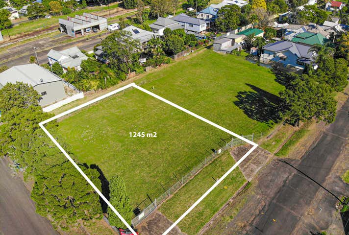 24-26 Phyllis Street South Lismore NSW 2480 - Image 1