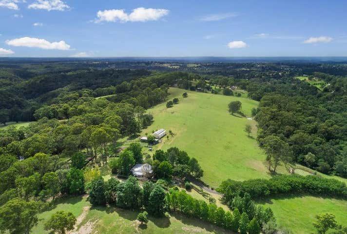 Kurrajong Hills NSW 2758 - Image 1