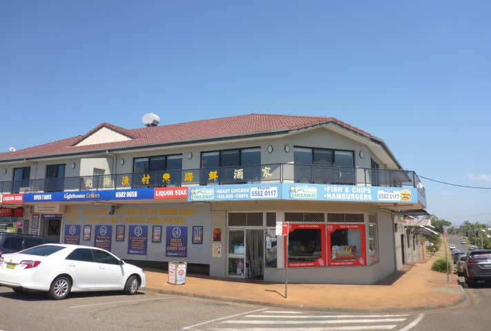 Lvl 1, 42 Watonga Street Port Macquarie NSW 2444 - Image 1