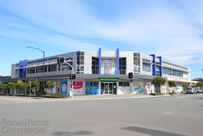 Suite 11 Watergum Drive & Lakeside Parade Jordan Springs NSW 2747 - Image 1