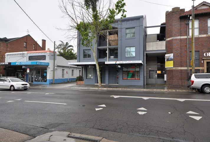 Shop 13, 206 Alison Road Randwick NSW 2031 - Image 1