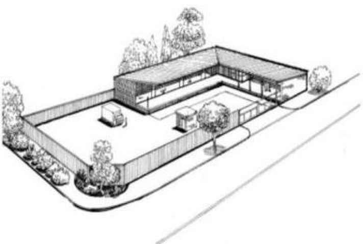 218 Main North Road Prospect SA 5082 - Image 1