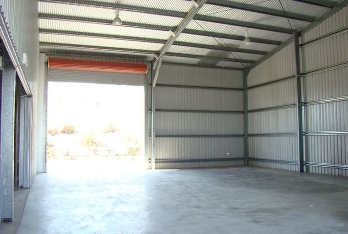 8 Industrial Road Gatton QLD 4343 - Image 1
