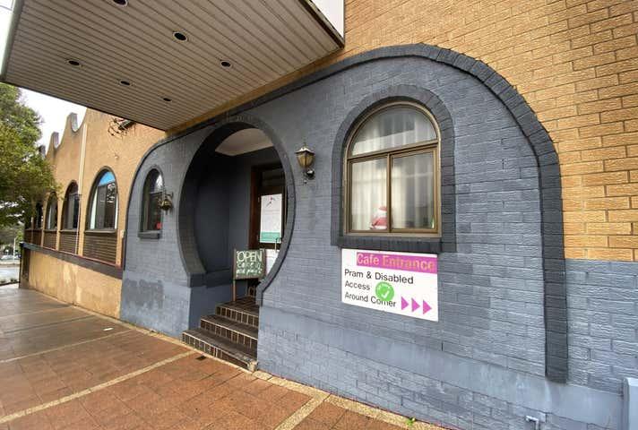 Lot 3, 30-34 Station Street Engadine NSW 2233 - Image 1