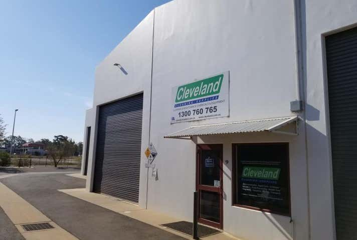 9/4 Carboni Court Dubbo NSW 2830 - Image 1