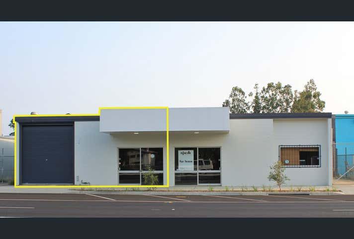 56A  Pound Street Grafton NSW 2460 - Image 1