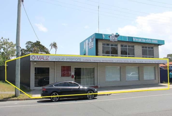1/17 Benabrow Avenue Bellara QLD 4507 - Image 1