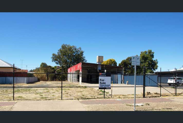 18 Quintin Street Roma QLD 4455 - Image 1