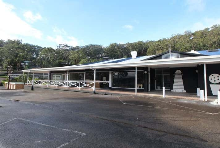 Shop 1 & 2, 30 - 32 Empire Bay Drive Daleys Point NSW 2257 - Image 1