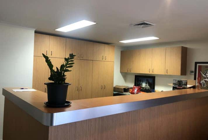 Suite  14, 256 Anson Street Orange NSW 2800 - Image 1