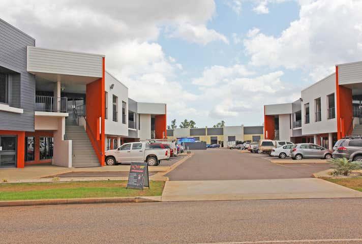 33/5 McCourt Road, Yarrawonga, NT 0830