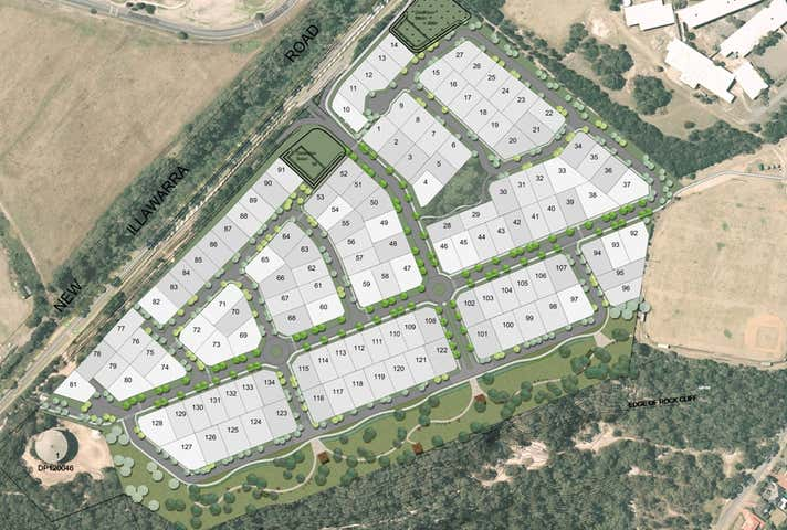 290 New Illawarra Road Barden Ridge NSW 2234 - Image 1