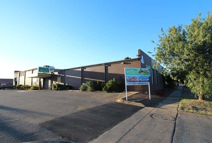 Part 19 Blake Street Wagga Wagga NSW 2650 - Image 1