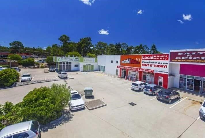 Unit 4/109 Grand Plaza Drive Browns Plains QLD 4118 - Image 1