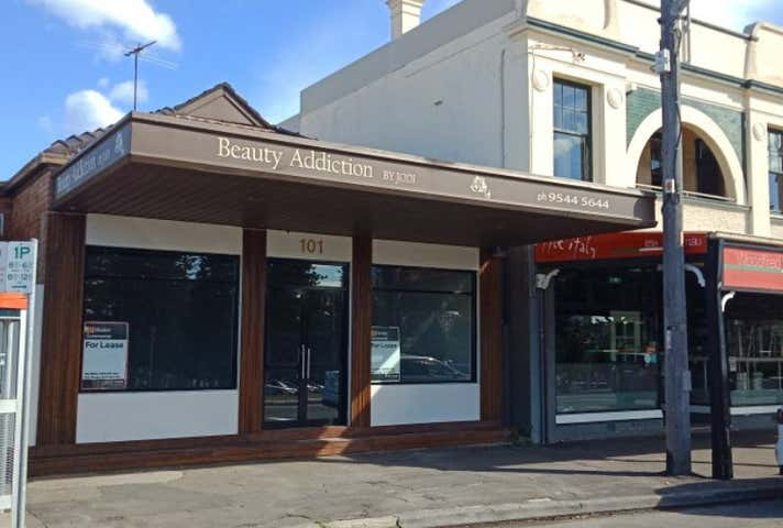 101 Gerrale Street Cronulla NSW 2230 - Image 1