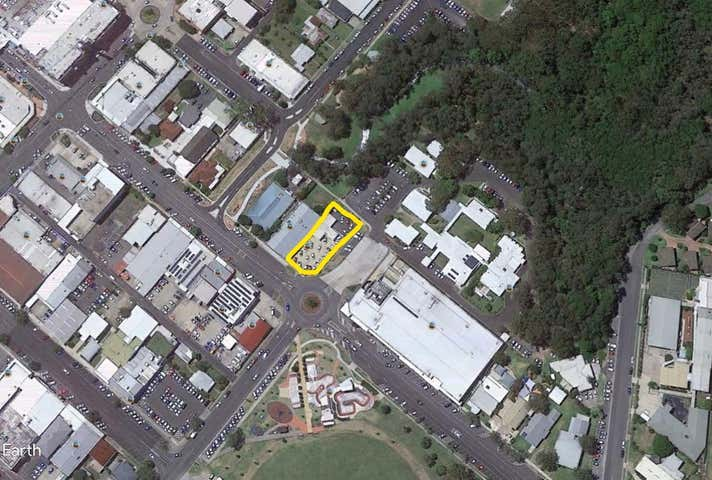 193 Harbour Drive Coffs Harbour NSW 2450 - Image 1