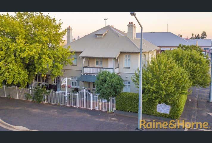 "169 Brisbane Street ""Westbury"" Dubbo NSW 2830 - Image 1"